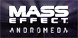 Mass Effect Andromeda digital download best prices