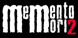 Memento Mori 2 cd key best prices