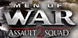 Men of War Assault Squad 2 cd key best prices