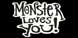 Monster Loves You cd key best prices