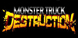 Monster Truck Destruction cd key best prices