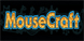 Mousecraft cd key best prices