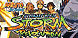Naruto Shippuden Ultimate Ninja Storm Revolution cd key best prices