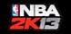 NBA 2K13 Xbox 360 cd key best prices
