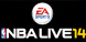 NBA Live 14 PS4 cd key best prices