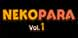 NEKOPARA Vol 1 cd key best prices