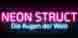 Neon Struct cd key best prices