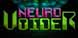 NeuroVoider cd key best prices