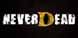 NeverDead PS3 cd key best prices