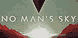 No Mans Sky PS4 cd key best prices