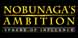 Nobunagas Ambition Sphere of Influence cd key best prices