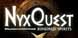 NyxQuest Kindred Spirits cd key best prices