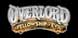 Overlord Fellowship of Evil cd key best prices