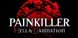 Painkiller Hell and Damnation PS3