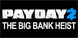 PAYDAY 2 The Big Bank Heist cd key best prices