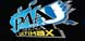 Persona 4 Arena Ultimax PS3 cd key best prices
