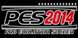 PES 2014 PS3 cd key best prices