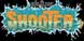 PixelJunk Shooter Ultimate cd key best prices