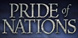 Pride of Nations cd key best prices
