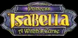 Princess Isabella A Witchs Curse cd key best prices