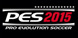 Pro Evolution Soccer 2015 cd key best prices