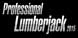 Professional Lumberjack Simulator 2015 cd key best prices