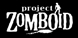 Project Zomboid cd key best prices