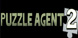Puzzle Agent 2 cd key best prices