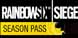 Rainbow Six Siege Season Pass digital download best prices