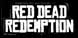 Red Dead Redemption Xbox 360 cd key best prices