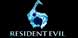 Resident Evil 6 PS3 cd key best prices