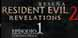 Resident Evil Revelations 2 Episode 1 Penal Colony cd key best prices