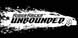 Ridge Racer Unbounded Xbox 360 cd key best prices