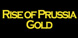 Rise of Prussia Gold cd key best prices