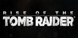Rise of the Tomb Raider Xbox One cd key best prices