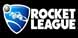 Rocket League digital download best prices