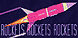 ROCKETSROCKETSROCKETS cd key best prices