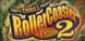 RollerCoaster Tycoon 2 Triple Thrill Pack cd key best prices