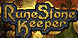 Runestone Keeper cd key best prices
