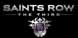 Saints Row The Third PS3 cd key best prices