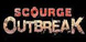 Scourge Outbreak cd key best prices