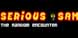 Serious Sam The Random Encounter cd key best prices