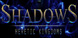 Shadows Heretic Kingdoms cd key best prices