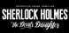 Sherlock Holmes The Devils Daughter cd key best prices