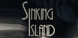 Sinking Island cd key best prices