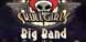 Skullgirls Big Band