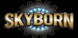Skyborn cd key best prices