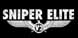 Sniper Elite V2 PS3 cd key best prices