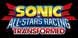 Sonic & All Stars Racing Transformed PS3 cd key best prices