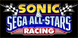 Sonic & Sega All-Stars Racing cd key best prices
